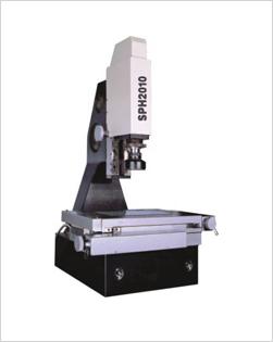 影像式测绘仪MC-570
